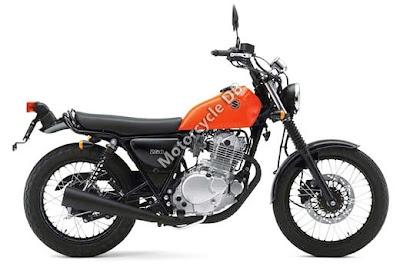 Suzuki Grasstacker BigBoy