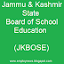 JKBOSE 12th Result 2012 | JKBOSE Higher Secondary Part 2 Results 2011-2012