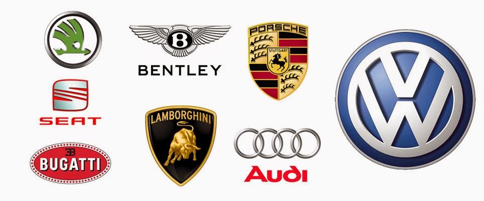Speedmonkey: Volkswagen To Buy Fiat?