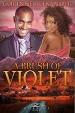 https://www.goodreads.com/book/show/23509064-a-brush-of-violet