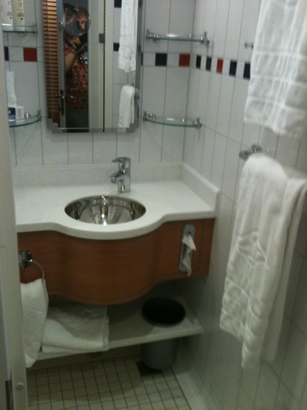 new disney bathroom ideas home design
