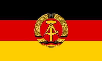 República de Weimar e Terceiro Reich