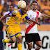 Tigres y River Plate igualaron y definirán todo en Argentina