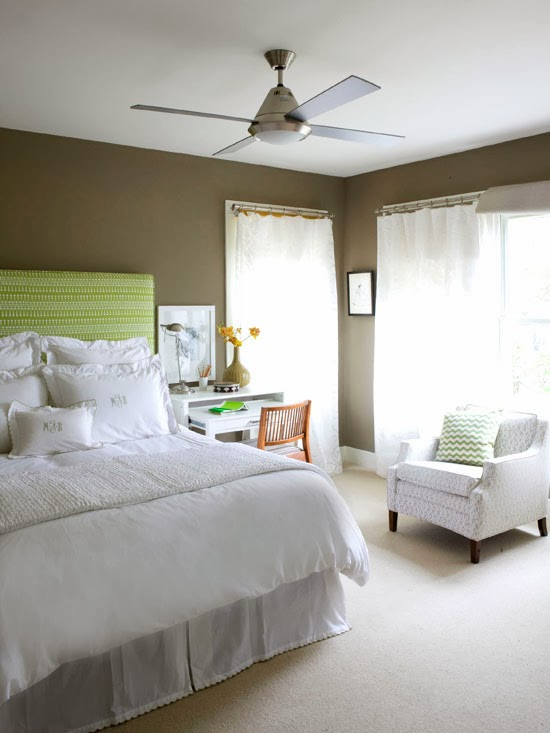 modern furniture 2014 tips for choosing perfect bedroom color schemes