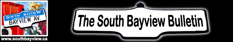 www.southbayview.ca - Leaside Davisville Shops & Restaurants