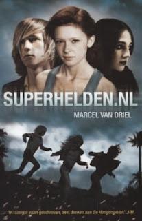 http://www.denieuweboekerij.nl/boeken/kinderboeken/9-t-m-12-jaar/superhelden-nl-deel-1