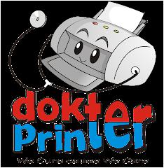 Dokter Printer