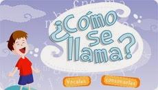 http://www.tudiscoverykids.com/juegos/como-se-llama/