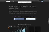 Goodfilms