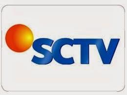 http://tvindostreaming.blogspot.com/2014/09/sctv-online-tv-live-streaming.html
