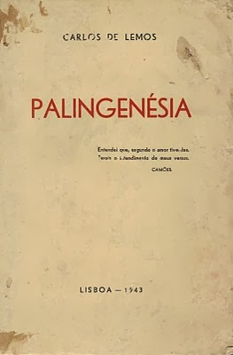palingenésia, 1943.