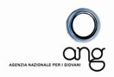 Agenzia Nazionale Giovani