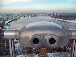Посмотреть Киев