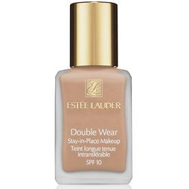 Estée Lauder Double Wear maquillaje