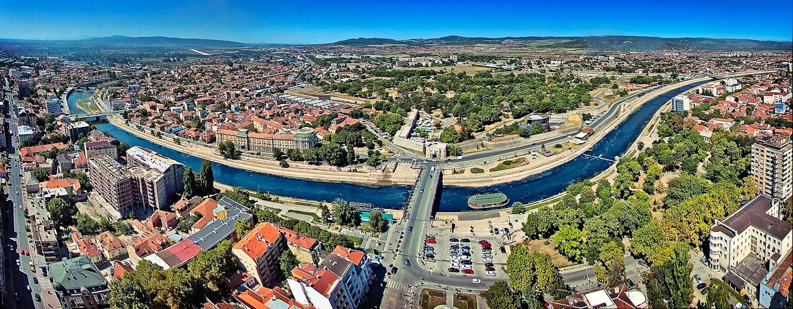 sırbistan turistik ile ilgili görsel sonucu