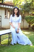 bindhu madhavi latest glam pics-thumbnail-9