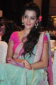 Deeksha Panth new dazzling pics-thumbnail-14