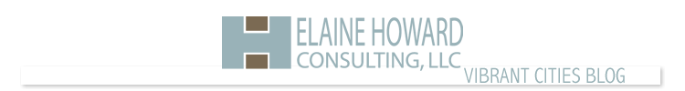 Elaine Howard Consulting, LLC