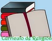 Currículo de Religión