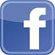 Siga a página no Facebook