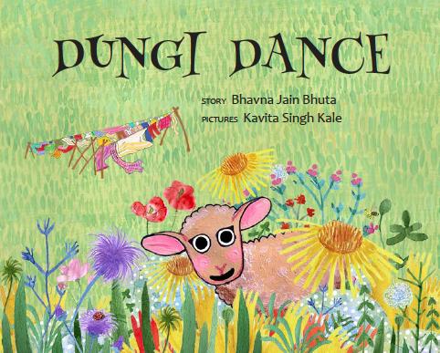 Dungi Dance