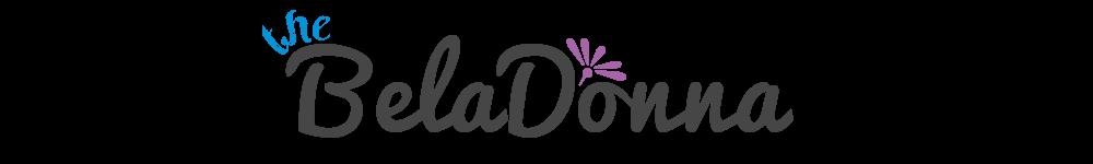 BelaDonna