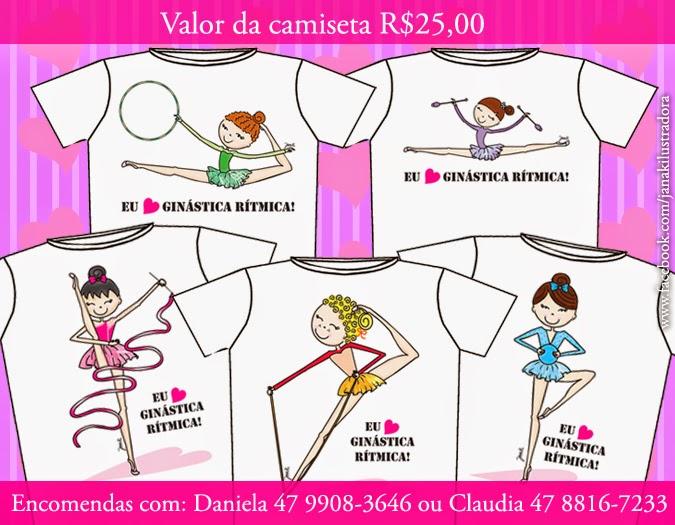 Joinville, GRD, GR, esporte, meninas de roxinho, Ginástica Rítmica