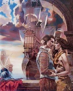 cuadro-de-piratas-al-oleo