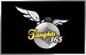 TANGKAS365