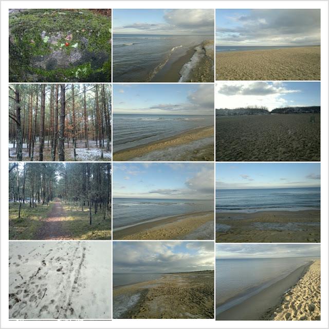 http://slowlife-by-marzena.blogspot.com/  morze zimą