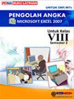 Tutorial Microsoft Excel 2007 Bahasa Indonesia