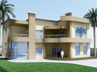 28 [ Modern Residential Architecture Modern Residential