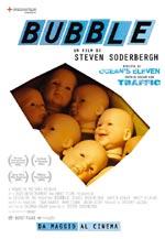 bubble-cinema-indipendente-americano-steven-soderbergh