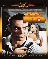 Filme 007 Contra o Satânico Dr. No Online