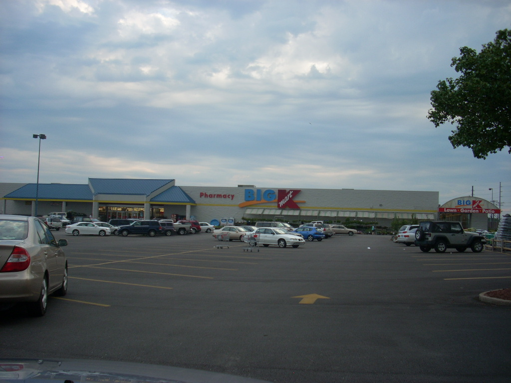 super kmart blog bowling green ky big kmart