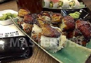 botani square, cibubur junction, cikarang, Daftar Harga Menu, fx, harapan indah, Harga Menu Ichiban Sushi di Bawah 25.000, ichiban sushi, jakarta, kalibata,