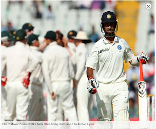 Cheteshwar-Pujara-INDIA-v-AUSTRALIA-3rd-TEST-Day5