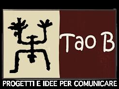 Tao B Agency