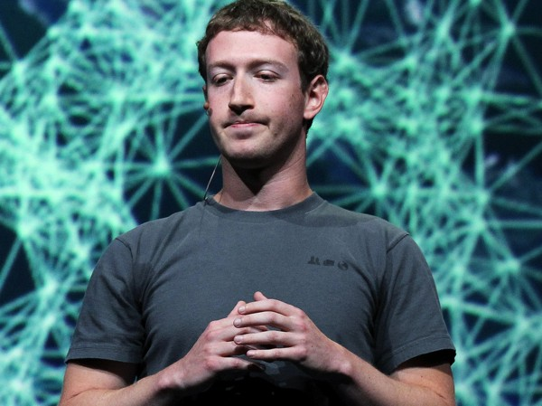 29 cosas que no pasaban antes de Facebook