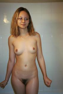 Nude Art - rs-pix74316-793757.jpg