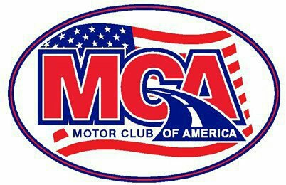My Money Stash Benefits Of Joining The Motor Club Of America