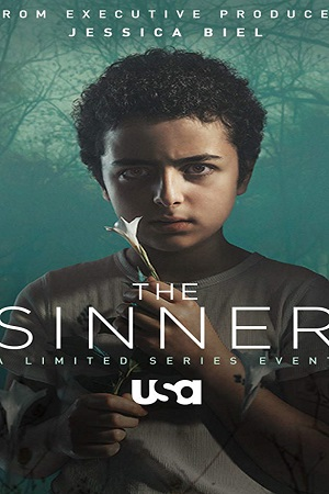 The Sinner S02 All Episode [Season 2] Complete Download 480p