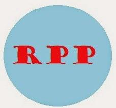 Download Rpp Bahasa Inggris Kelas Xi Kurikulum 2013 Blog Seputar Dunia Pendidikan
