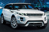 #17 Land Rover Wallpaper