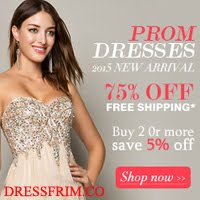 Prom Dresses On DressFirm.co