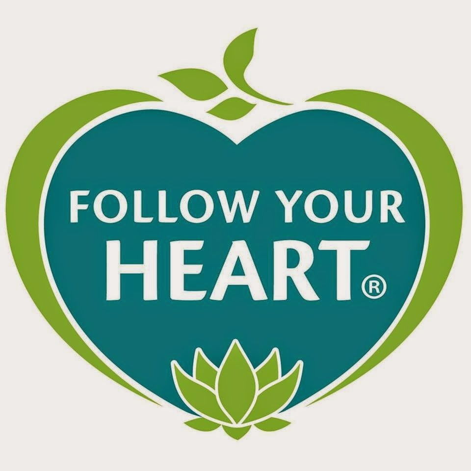 follow your heart The best time to start your journey is now take the first step to follow your heart and discover the joy in living your personal legend.