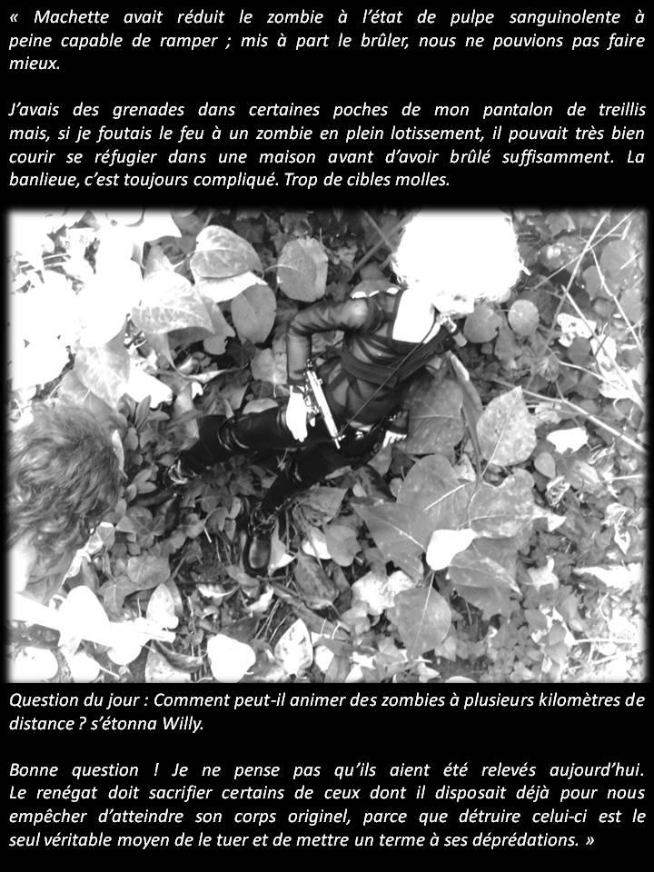 AB Story, Cirque:T24 ep7 p 51/E8 p 52/+E9 p 52 - Page 50 Diapositive216