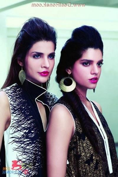 Sana Sarfaraz pics