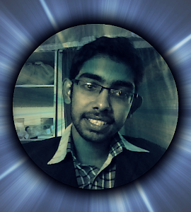 Jay Dihenkar