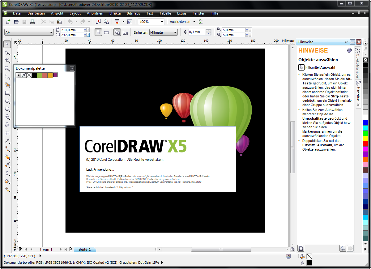corel draw x5 com crack